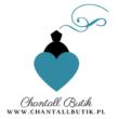 Chantall Butik